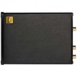 Topping D10S - Przetwornik cyfrowo analogowy DAC