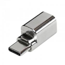 ddHiFi TC35B - Adapter USB typ C do 3.5mm Jack