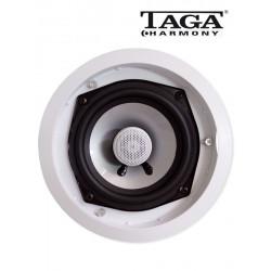 TAGA HARMONY TCW-100R v3 - Głośnik ścienny/sufitowy do zabudowy