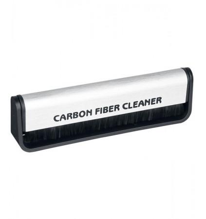Analogis Brush 1 karbonowa szczoteczka do czyszczenia płyt winylowych