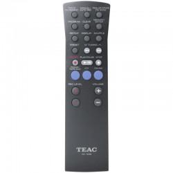 TEAC LP-R550USB - Odtwarzacz All-in-One CD / LP / USB / Magnetofon