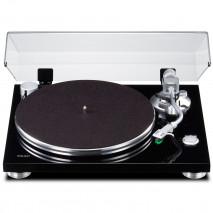 TEAC TN-3B - Gramofon z napędem paskowym