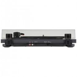 TEAC TN-180BT - Gramofon z przedwzmacniaczem i Bluetooth