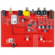 iFi Audio ZEN Blue V2 - Odbiornik Bluetooth 5.0 DAC