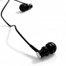 HiFiMAN RE-600 OEM - przenośne słuchawki dokanałowe