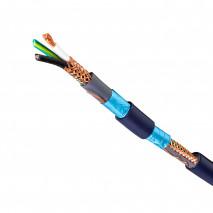 TAGA HARMONY TPC-BC - Kabel zasilający 3x3mm2