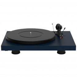 Pro-Ject Debut Carbon EVO - Gramofon manualny