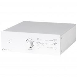Pro-Ject Phono Box DS2 USB - Przedwzmacniacz gramofonowy MM/MC z USB