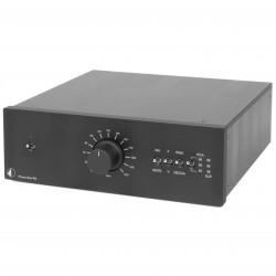 Pro-Ject Phono Box RS - Przedwzmacniacz gramofonowy MM/MC