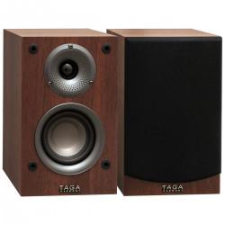 Taga Harmony TAV 5.0: TAV-507F + C + S – Zestaw kolumn kina domowego