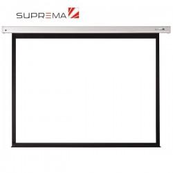 Ekran elektryczny Suprema Andromeda