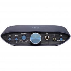iFi Audio ZEN CAN Signature 6XX - Analogowy wzmacniacz słuchawkowy