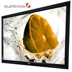 Ekran ramowy Suprema Taurus
