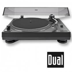 Gramofon automatyczny DUAL DT-250