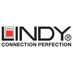 Przedłużacz DVI-D Lindy