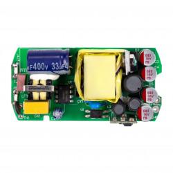 iFi Audio iPower2 – impulsowy zasilacz z aktywną redukcją szumów