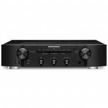 Marantz PM6007 – Wzmacniacz zintegrowany stereo