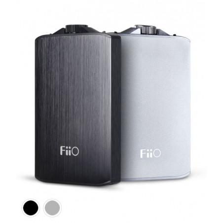 FiiO A3 (E11k) przenośny wzmacniacz słuchawkowy
