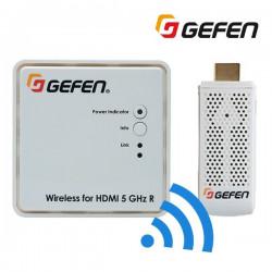 Bezprzewodowy extender HDMI Gefen EXT-WHD-1080P-SR