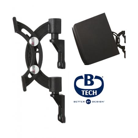 Uchwyt głośnikowy ścienny B-TECH BT1