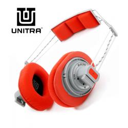 Słuchawki UNITRA SN-50SZ