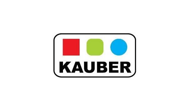 Uniwersalny uchwyt sufitowy Kauber UP42-65 - www.AVstore.pl