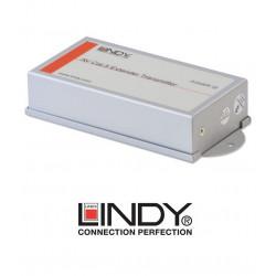 Odbiornik VGA / Audio LINDY 32765