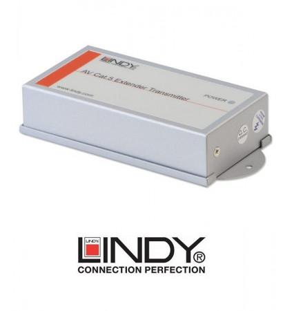 Transmitter VGA / Audio LINDY 32763