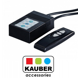 Kauber Business Radio Control pilot radiowy