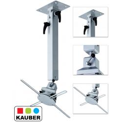 Kauber Profi 68-110 sufitowy uchwyt do projektora