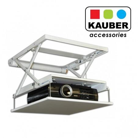 Winda projektora Kauber V UltraSlim