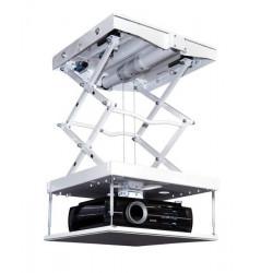 Winda do projektora KAUBER lift V70