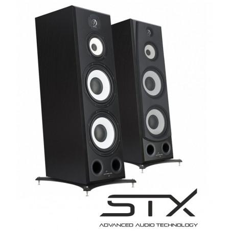 Kolumny głośnikowe STX Electrino 500