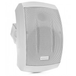 Wodoodporny głośnik ścienny Monacor ESP-232WS