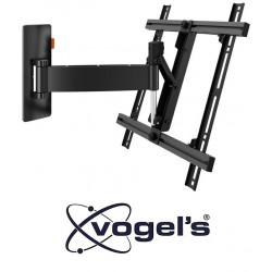 Vogels W52070 uchwyt TV