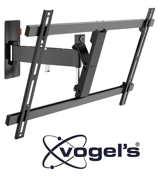 Vogels W52080 uchwyt TV