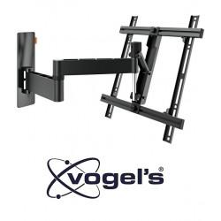 Vogels W53080 uchwyt TV