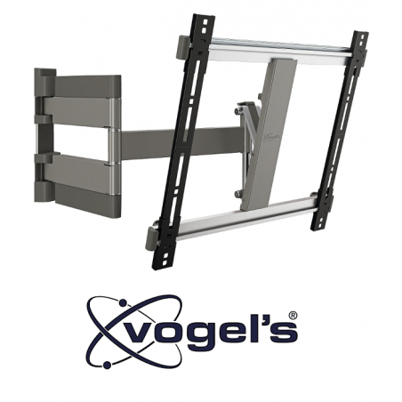 Vogels Thin 345 uchwyt TV