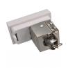 Gniazdo ETHERNET RJ45 FTP MultiPanel cat.5e (ekranowane)