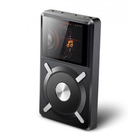 FiiO X5 przenośny odtwarzacz MP3