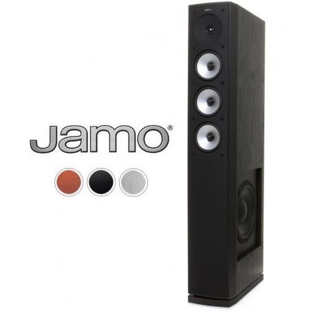 Kolumna głośnikowa podłogowa Jamo S-628