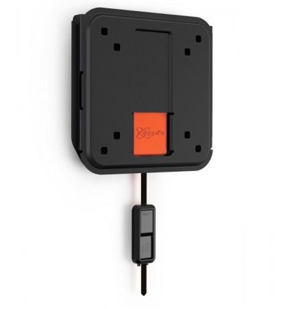 Uchwyt ścienny do telewizorów LCD Vogels W50050