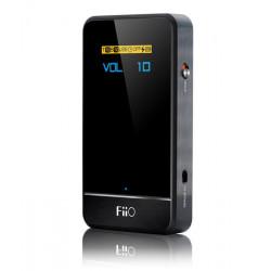 FiiO E07