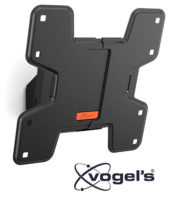 Uchwyt obrotowy do telewizorów LCD Vogels W50610