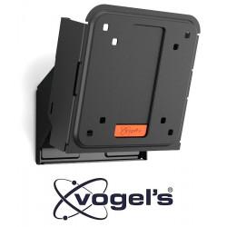 Uchwyt ścienny do telewizorów LCD Vogels W50510