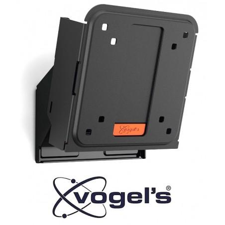 Uchwyt obrotowy do telewizorów LCD Vogels W50510