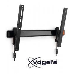 Uchwyt obrotowy do telewizorów LCD Vogels W50810