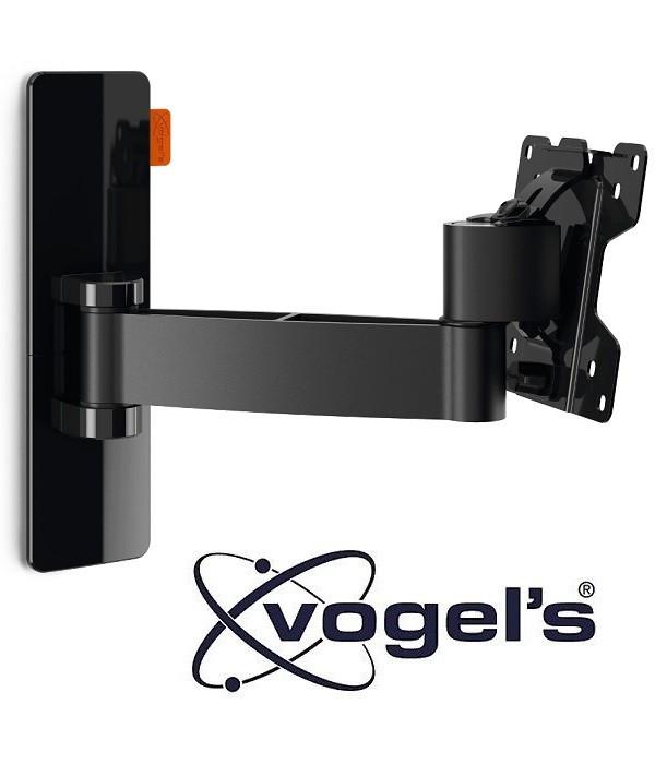 Uchwyt uchylny do telewizorów LCD Vogels W52050