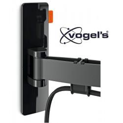 Uchwyt uchylny do telewizorów LCD Vogels W52060