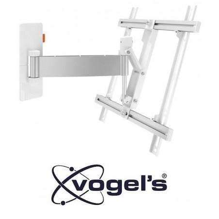 Uchwyt uchylny do telewizorów LCD Vogels W52071